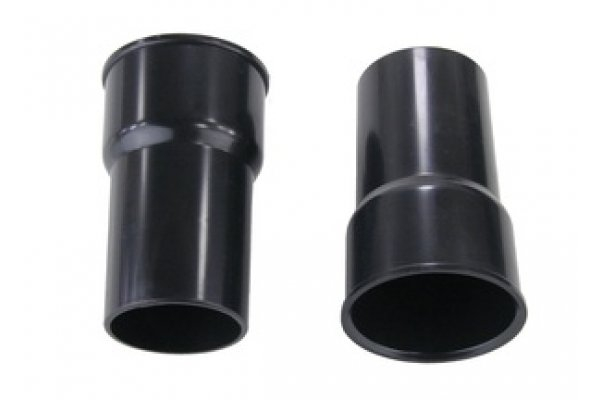 VERLOOP PVC INW 56 mm/ UITW 51 mm