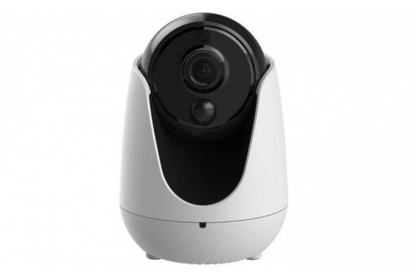 SAB CAMERA BINNEN IP1500