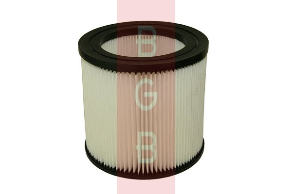 KARCHER FILTER CARTRIDGE 2001-2201