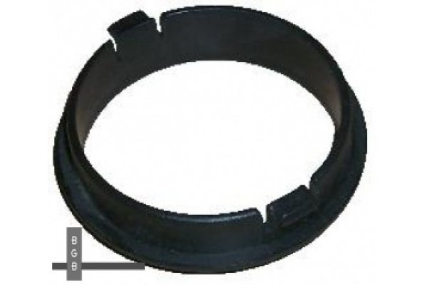 CLICKRING 38 mm