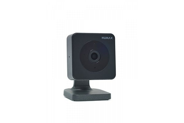 HUMAX EYE HD CLOUD CAMERA