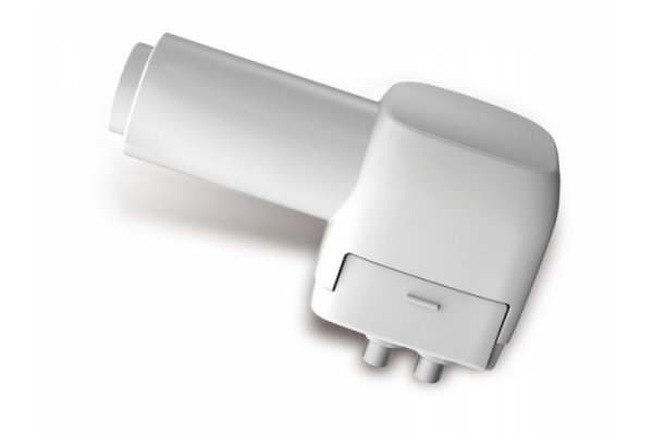 RELOOK LNB  TWIN 23mm EASY CONNECT