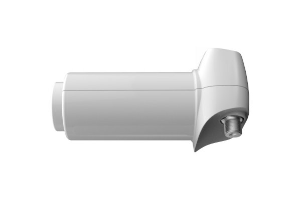 RELOOK LNB  SINGLE 23mm EASY CONNECT
