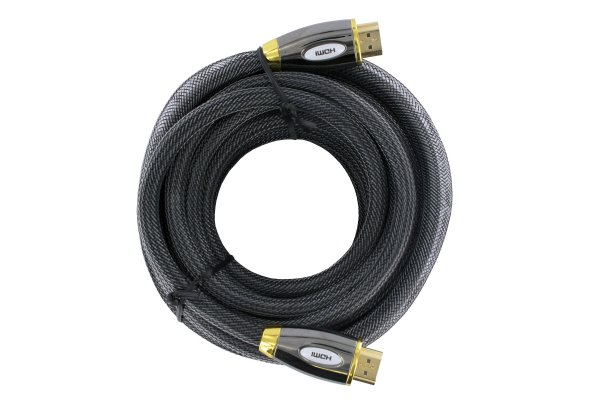 HDMI KABEL PROF LINE 1.5 METER (1.4) HIGH SPEED