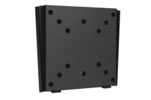 SCHWAIGER TV WALL MOUNT VAST 33-69CM