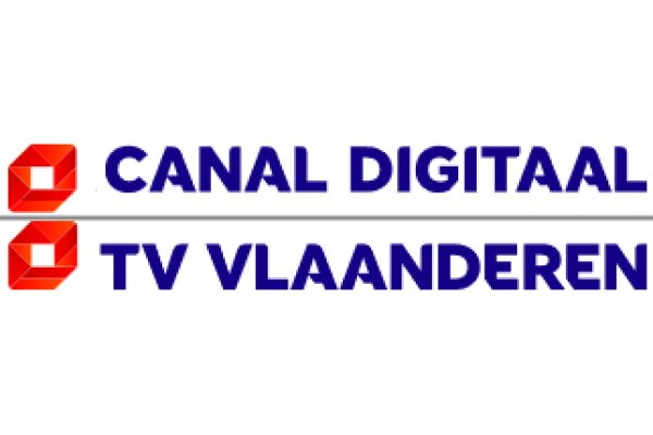 Salora 22 Inch LED 9109 DVB C/T-T2/S-S2 Canaldigitaal HD 12V